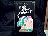 Life After Death?