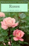 Roses (Wisley Handbook Series)
