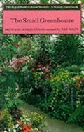 Small Greenhouse (Wisley Handbook Series)