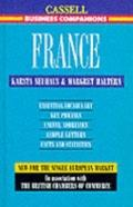 Business Companions: France