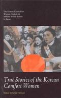 True Stories of the Korean Comfort Women