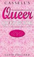 Cassell's Queer Quizbook