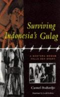 Surviving Indonesia's Gulag