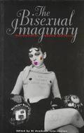 Bisexual Imaginary Representation, Identity and Desire