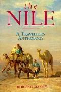 Nile: A Traveller's Anthology