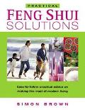 Practical Feng Shui Solutions