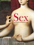 Sex The Erotic Review