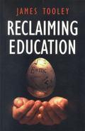 Reclaiming Education