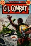 G.I. Combat: Featuring the Haunted Tank: Hold Your Fire! That's Not the Enemy, It's Gus! (Vo...