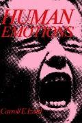 Human Emotions