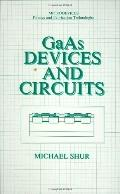 Gaas Devices and Circuits