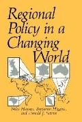 Regional Policy in a Changing World