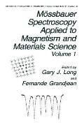 Mossbauer Spectroscopy Applied to Magnetism and Materials Science