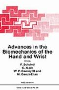 Advances in the Biomechanics of the Hand and Wrist