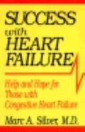 Success W/heart Failure