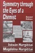 Symmetry Through the Eyes of a Chemist
