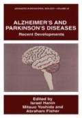 Alzheimer's and Parkinson's Diseases Recent Developments
