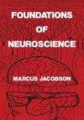 Foundations of Neuroscience