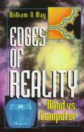 Edges of Reality: Mind VS. Computer