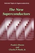 New Superconductors