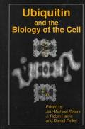 Ubiquitin and the Biology of the Cell