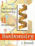 Biochemistry (4 Volumes Bound in 3 Books)