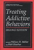Treating Addictive Behaviors