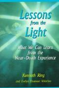 Lessons From Light