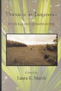 Primates in Fragments Ecology and Conservation