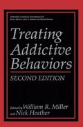Treating Addictive Behaviors