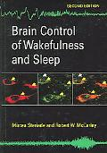 Brain Control of Wakefulness and Sleeping