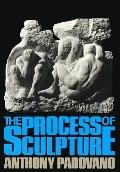 Process of Sculpture