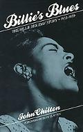 Billie's Blues The Billie Holiday Story, 1933-1959