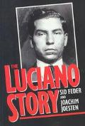 Luciano Story