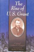 Rise of U.S. Grant