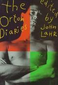 Orton Diaries Including the Correspondence of Edna Welthorpe and Others