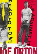 Head to Toe & Up Against It A Novel  A Screenplay for the Beatles