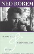 Paris Diary and the New York Diary