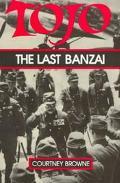 Tojo The Last Banzai