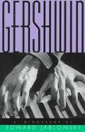 Gershwin With a New Critical Discography