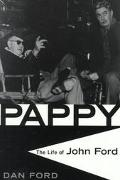 Pappy The Life of John Ford