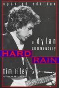 Hard Rain A Dylan Commentary