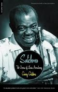 Satchmo The Genius of Louis Armstrong
