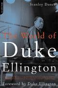 World of Duke Ellington
