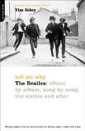 Tell Me Why A Beatles Commentary