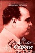 Capone The Life and World of Al Capone