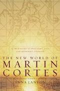 New World of Martin Cortes