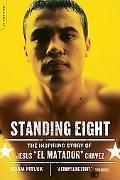 Standing Eight The Inspiring Story of Jesus