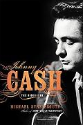 Johnny Cash The Biography