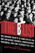 The B List: The National Society of Film Critics on the Low-Budget Beauties, Genre-Bending M...